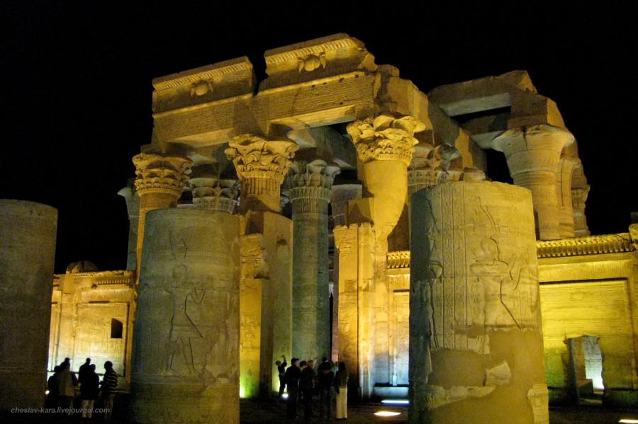 58 Египет - 0000 367.jpg