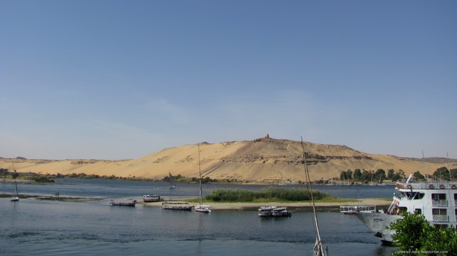 68 Египет - 0000 480.jpg