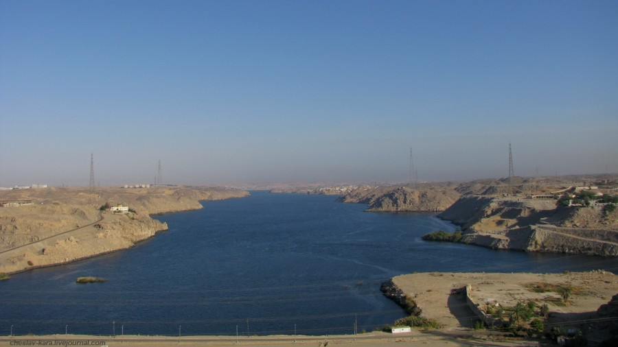72 Египет - 0000 391.jpg