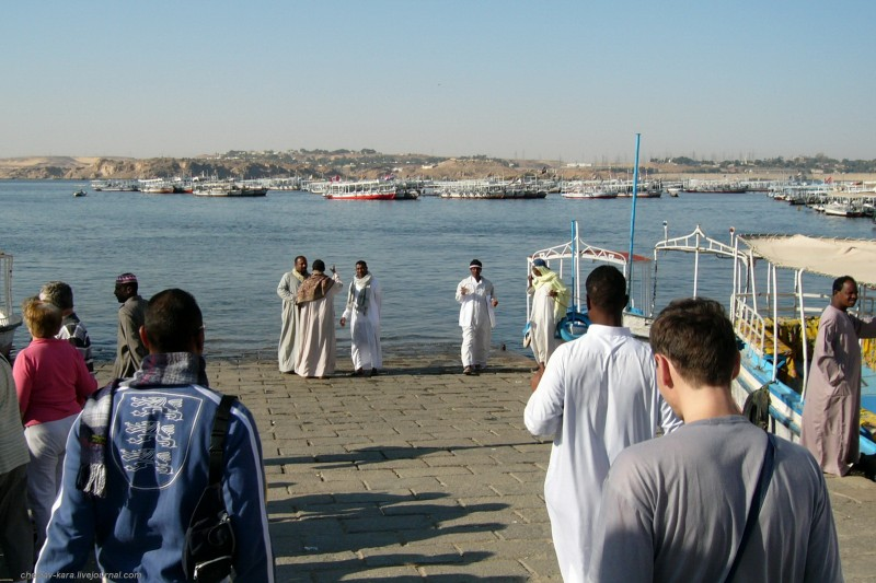 80 Египет - 0000 405 - P1290585.JPG