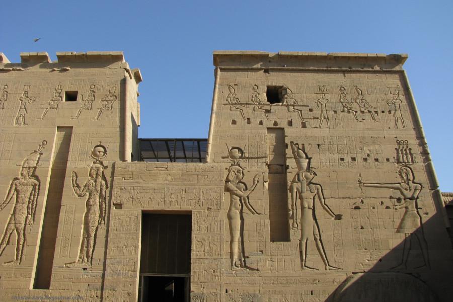 86 Египет - 0000 418.jpg
