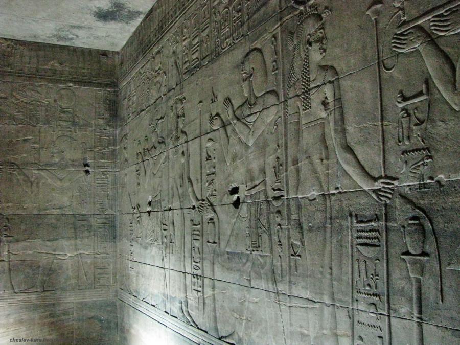 88 Египет - 0000 425.jpg