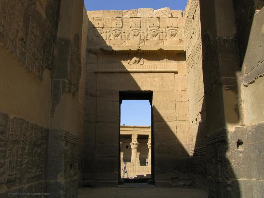 92 Египет - 0000 455.jpg