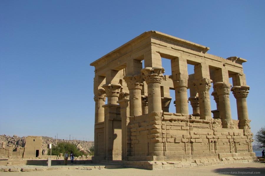 94 Египет - 0000 456.jpg