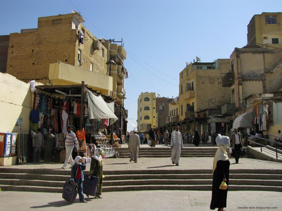 106 Египет - 0000 475.jpg