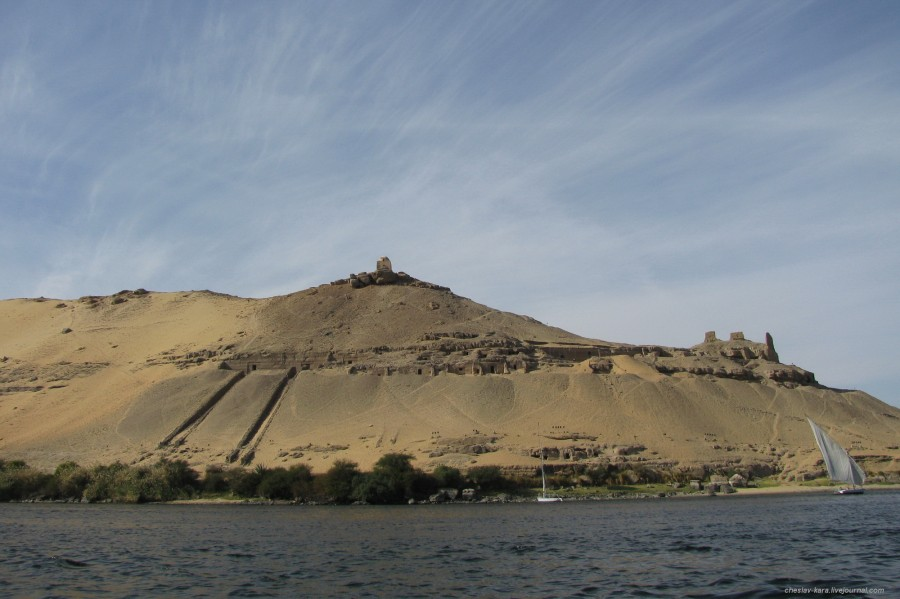 120 Египет - 0000 487_1.jpg