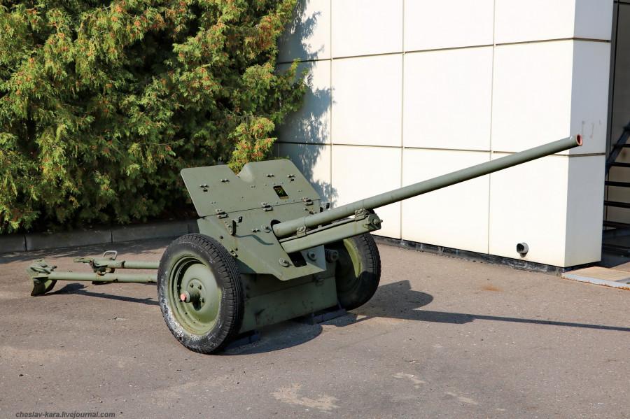 10- 45 мм М-6, опыт _30 (Поклонная гора, 2019).JPG