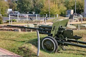 22- 57 мм ЗиС-2 _60 (Поклонная гора, 2019).JPG
