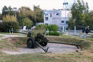 24- 57 мм ЗиС-2 _70 (Поклонная гора, 2019).JPG