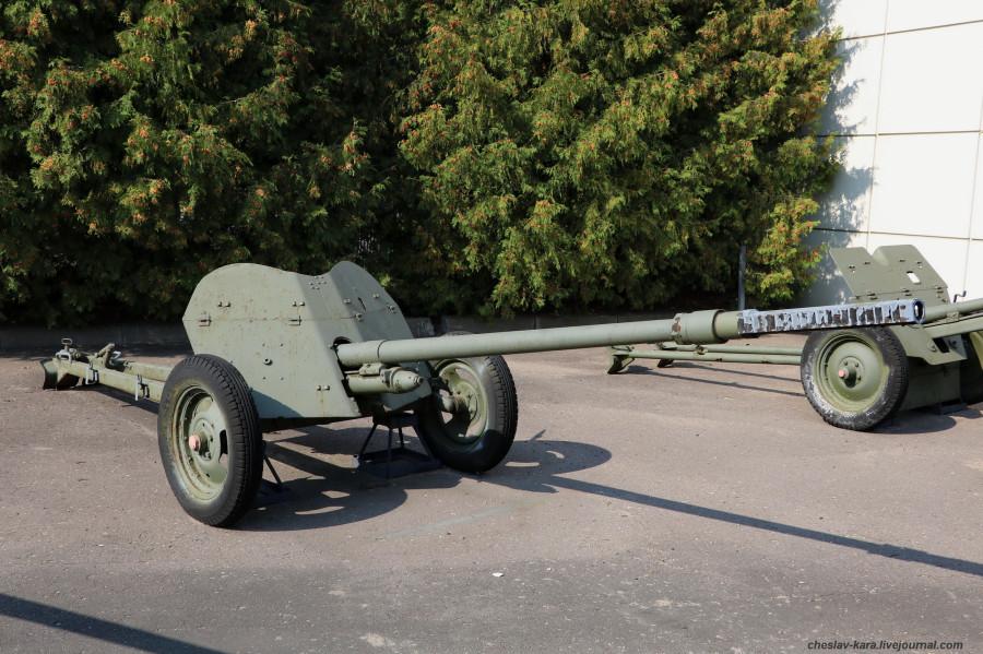 40- 57 мм М-16-2, опыт _50 (Поклонная гора, 2019).JPG
