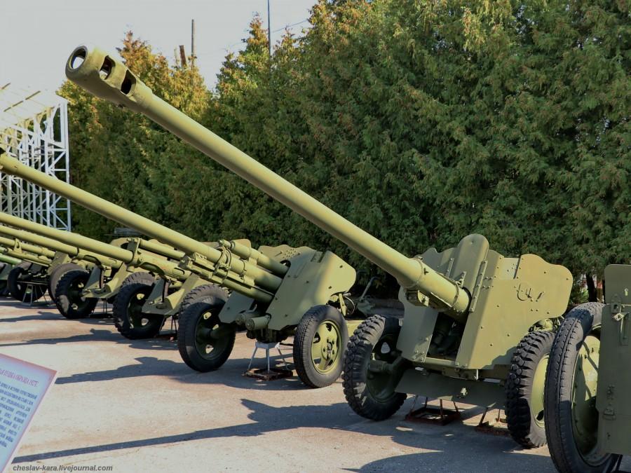 150- 85 мм Д-44 _30 (Поклонная гора, 2019).JPG