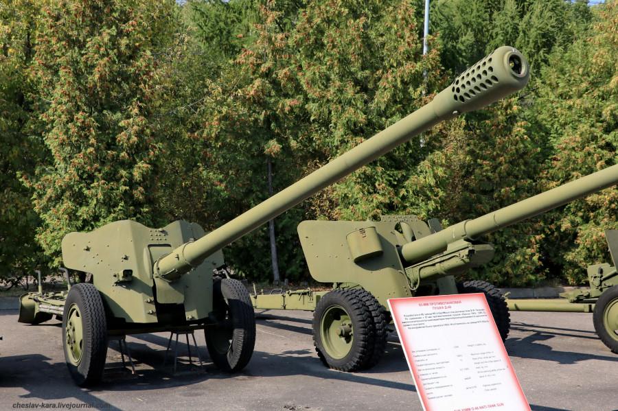 160- 85 мм Д-48 _20 (Поклонная гора, 2019).JPG