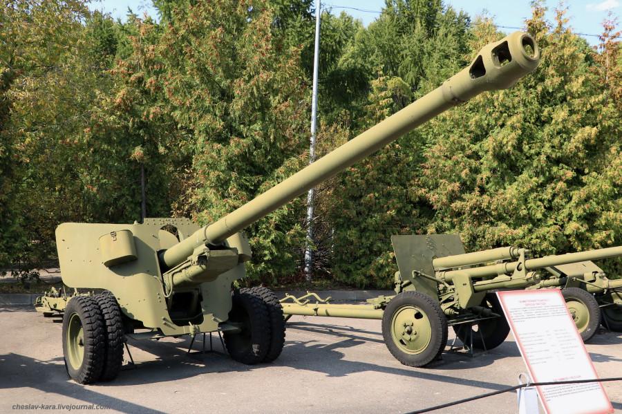 190- 100  мм БС-3 _20 (Поклонная гора, 2019).JPG