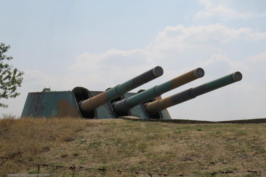 20 Севастополь - 30я бат_140.JPG