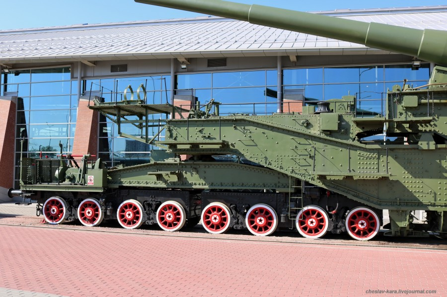 ТМ-3-12 (ЖД музей, СПб) _400.JPG