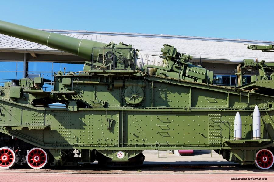 ТМ-3-12 (ЖД музей, СПб) _420.JPG