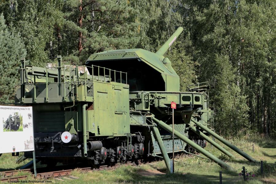 6 ТМ-1-180 (Красная Горка, 2018) _112.jpg