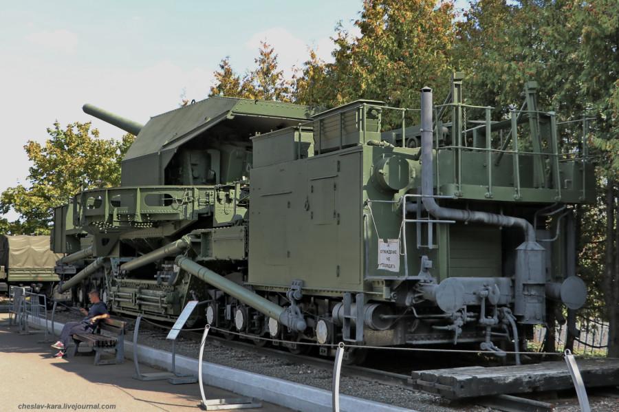 8 ТМ-1-180 (Поклонная гора) _152.jpg