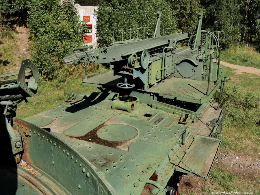 14 ТМ-1-180 (Красная Горка, 2018) _300.JPG