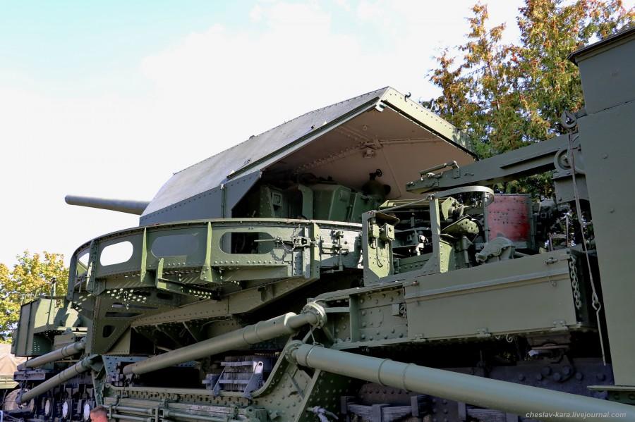 20 ТМ-1-180 (Поклонная гора) _170.JPG