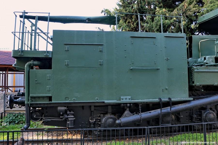 24 ТМ-1-180 (Севастополь, 2018) _280.JPG