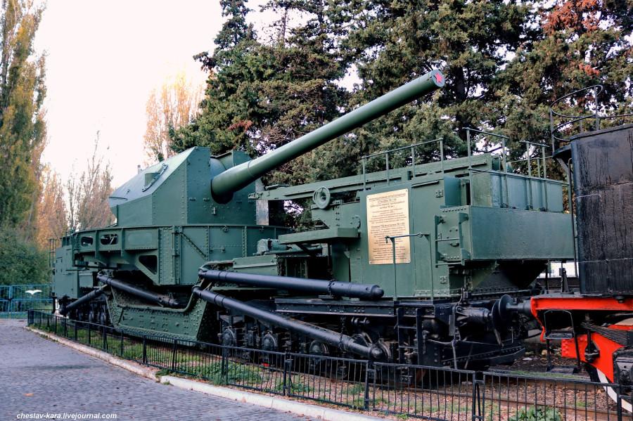 26 ТМ-1-180 (Севастополь, 2018) _160.JPG