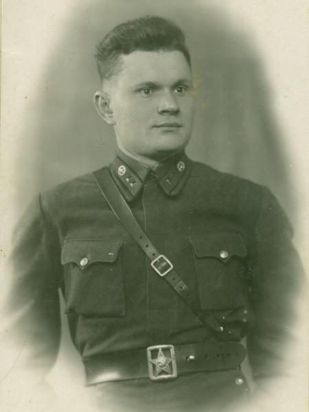 Анищенко_С_И  1940 _3k.jpg