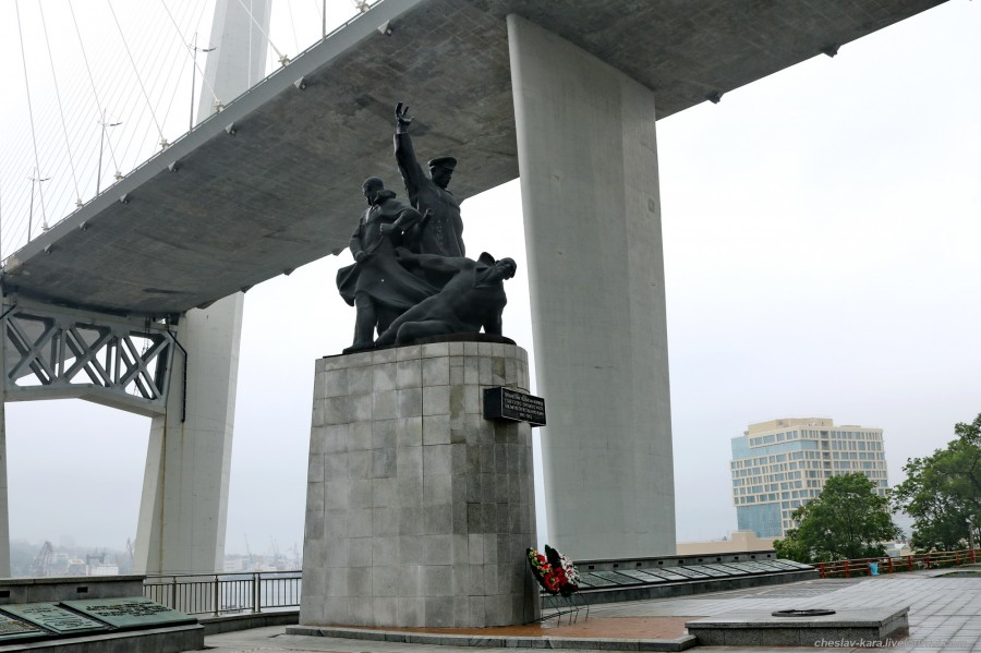 1 Владивосток, памятник морякам торг флота _42.jpg