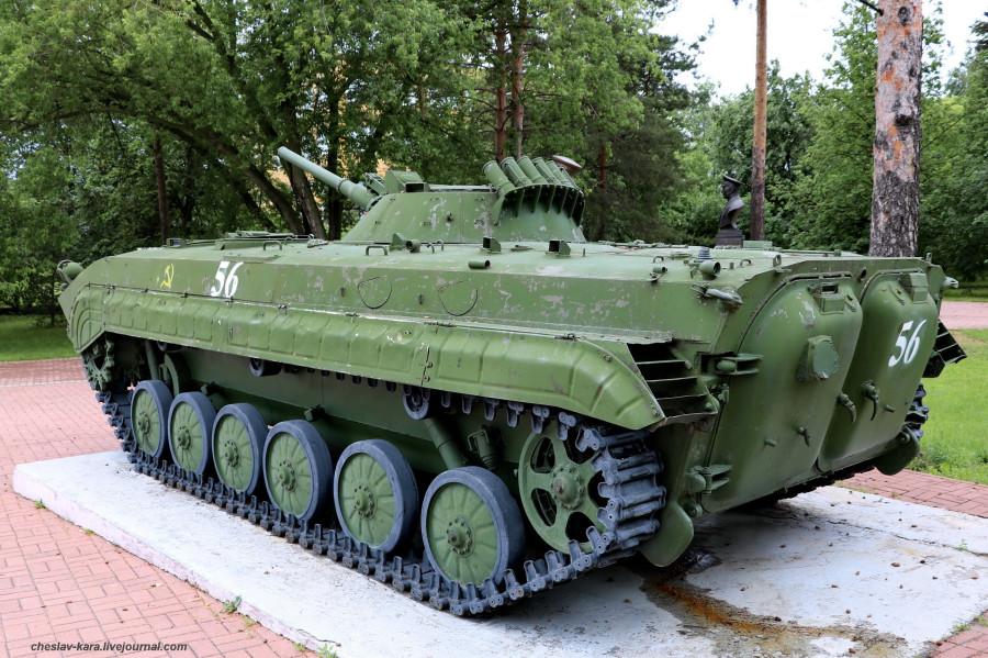 6 БМП-1ПК (Раменское) _222.jpg