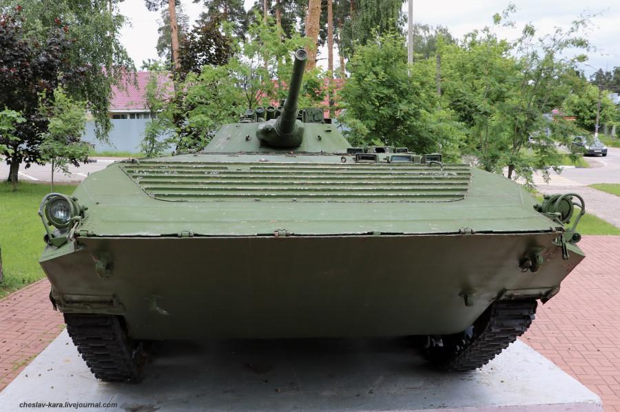12 БМП-1ПК (Раменское) _200.JPG