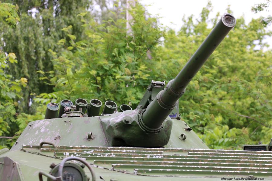 18 БМП-1ПК (Раменское) _300.JPG