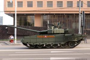 50 - Т-80БВМ (Парад Победы 2020) _150.JPG
