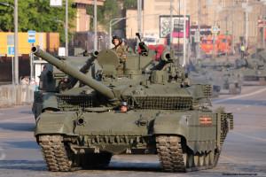 70 - Т-90М (Парад Победы 2020) _200.JPG