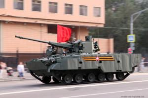 110 - Деривация-ПВО (Парад Победы 2020) _140.JPG