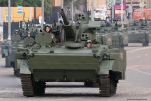 110 - Деривация-ПВО (Парад Победы 2020) _200.JPG