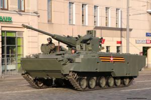 110 - Деривация-ПВО (Парад Победы 2020) _240.JPG