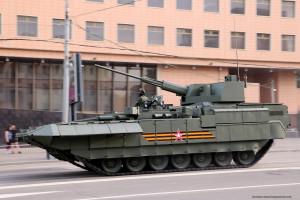 130 - БМП Т-15 с  БМ Кинжал (Парад Победы 2020) _140.JPG