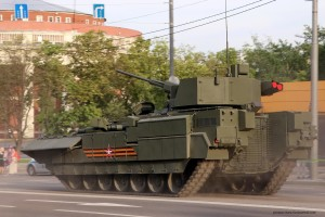 130 - БМП Т-15 с  БМ Кинжал (Парад Победы 2020) _180.JPG