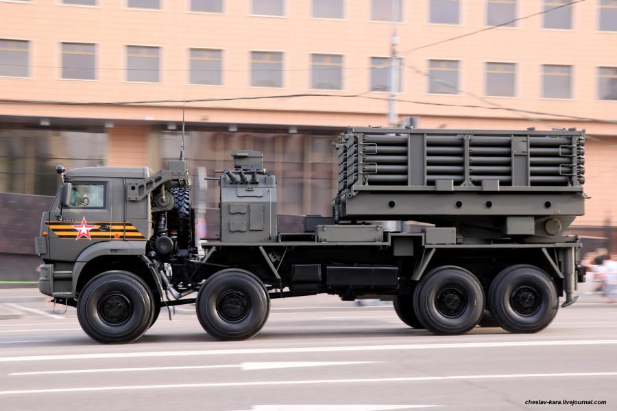 210 ИСДМ (Парад Победы 2020) _290.JPG
