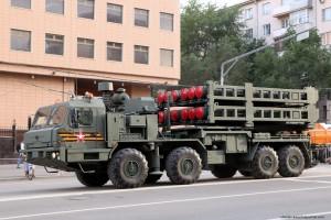 260 С-350 Витязь-ПВО (Парад Победы 2020) _130.JPG