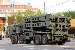 260 С-350 Витязь-ПВО (Парад Победы 2020) _190.JPG