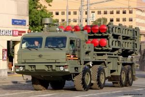 260 С-350 Витязь-ПВО (Парад Победы 2020) _200.JPG