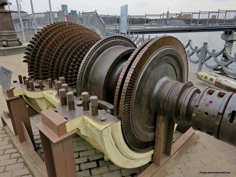 турбина АПЛ (Тушино) _16.JPG