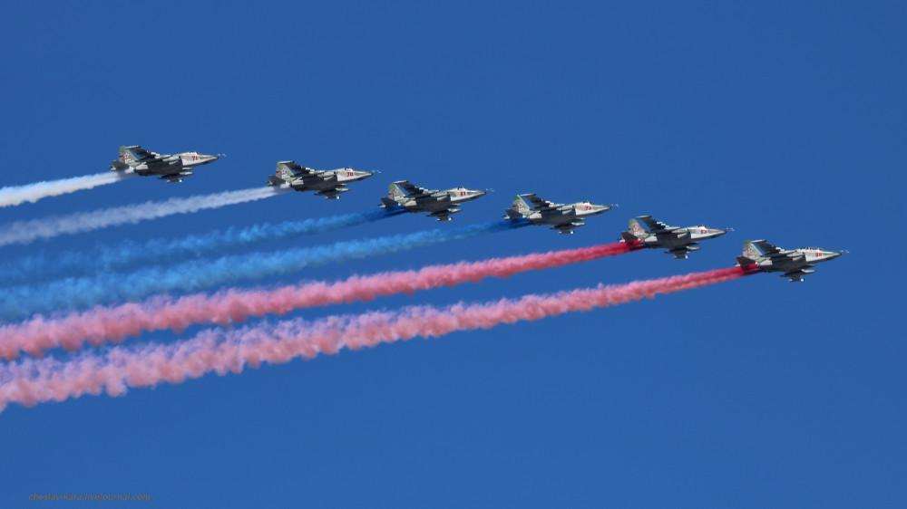 120 Су-25 (День ВМФ, Кр-дт и СПб, июль2020) _990.JPG
