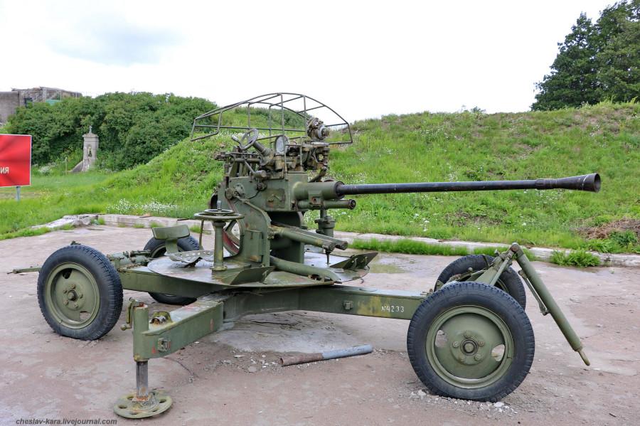 37 мм 61-К _20 (бат Демидов, Кр-дт).JPG