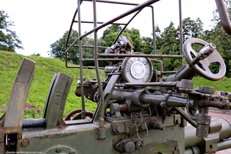 37 мм 61-К _60 (бат Демидов, Кр-дт).JPG