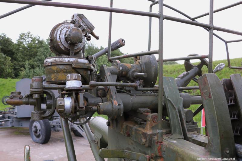 37 мм 61-К _70 (бат Демидов, Кр-дт).JPG