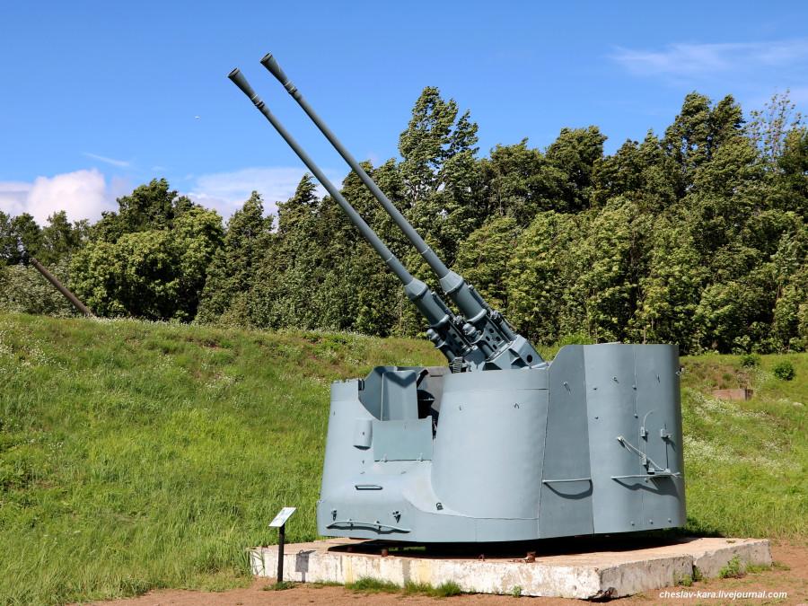 57 мм ЗиФ-31Б _100 (бат Демидов, Кр-дт).JPG