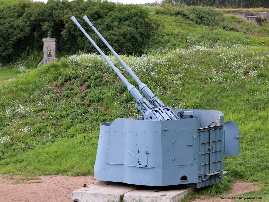 57 мм ЗиФ-31Б _140 (бат Демидов, Кр-дт).JPG