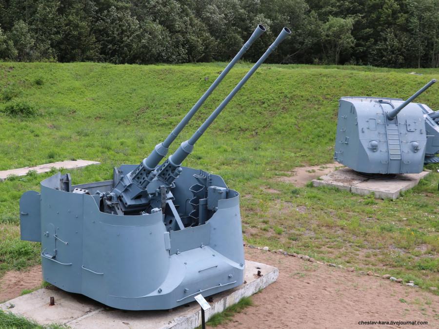 57 мм ЗиФ-31Б _170 (бат Демидов, Кр-дт).JPG